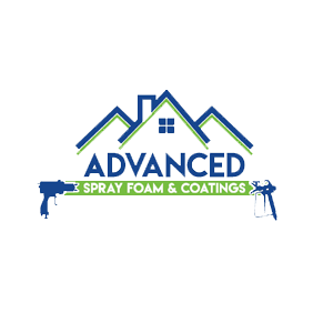 Advanced Spray Foam Coatings, LLC