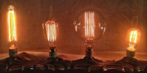 Lamp Arts Inc. image 1