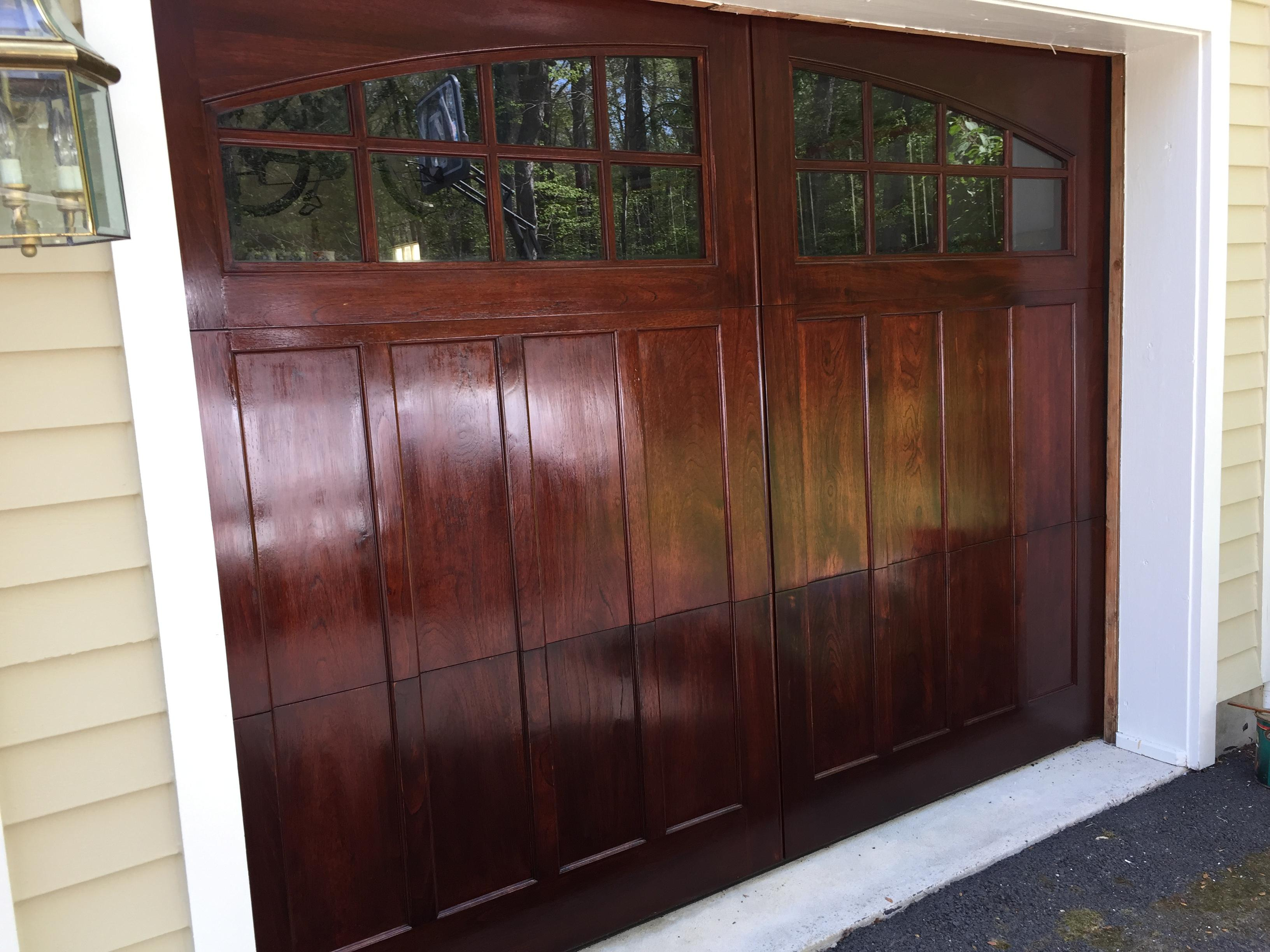 Ruamal Painting And Home Maintenance LLC image 12