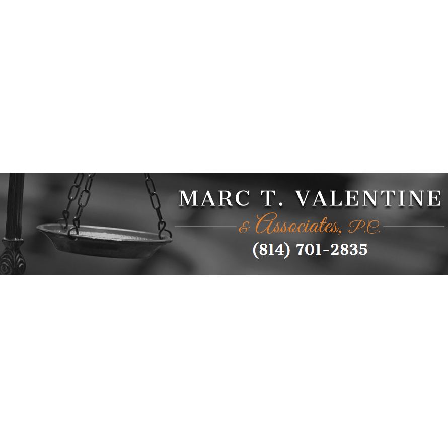 Marc T Valentine And Associates PC