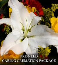 Direct Cremation Services of Virginia image 1