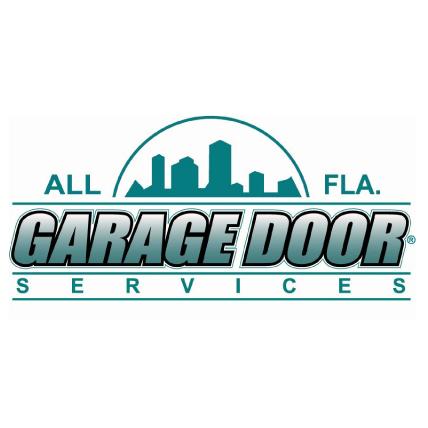 All Florida Garage Door Services, Inc.