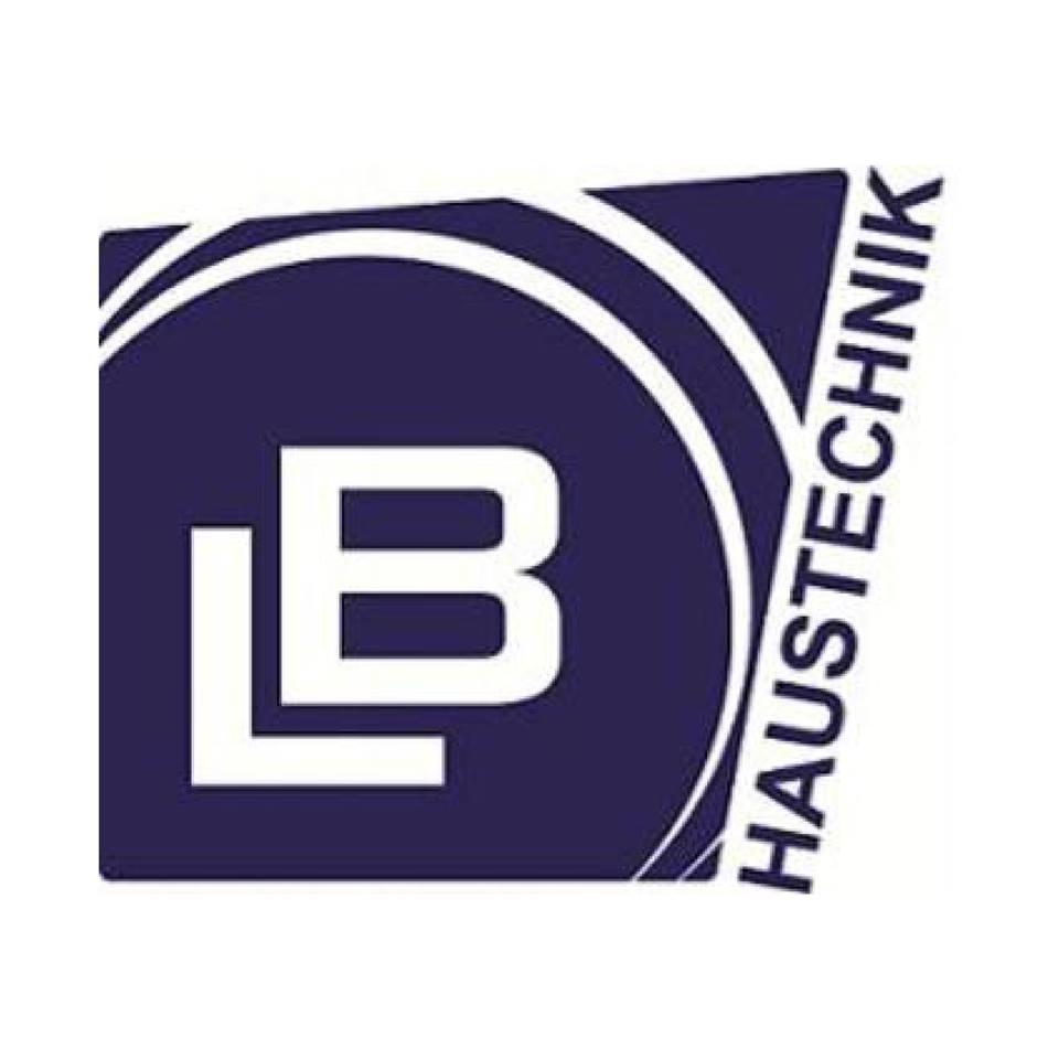 LB Haustechnik
