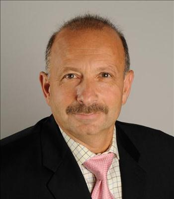 Allstate Insurance - Michael Tepedino