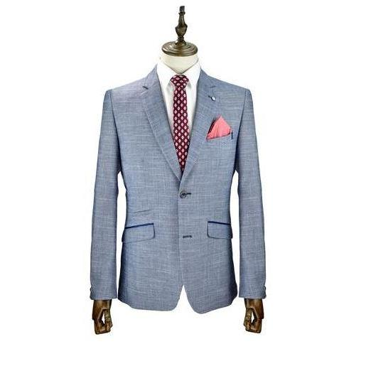 mens tweed suits clothing retailers in birmingham b42