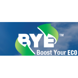 Boost Your Eco
