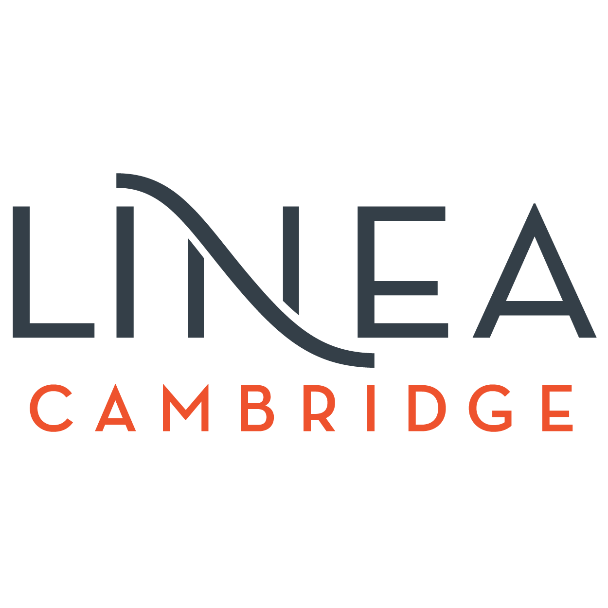 Linea Cambridge