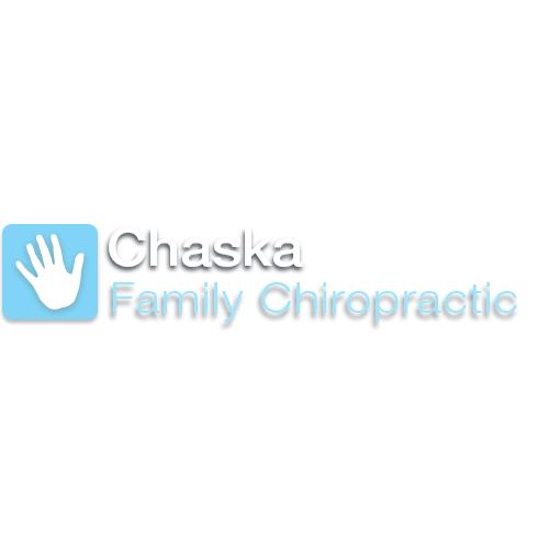 Chaska Chiropractic