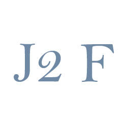 J2 Financial image 0
