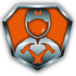 Hero Handymen, LLC