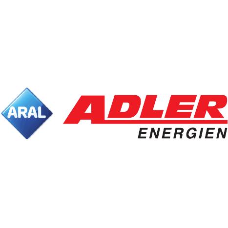ADLER Mineralölvertrieb