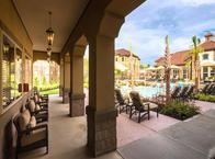 Image 4 | JuVitae | Houston Luxury Apartment Locator