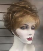 Margie's Wig Salon image 3
