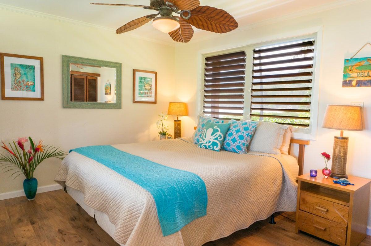 Ahh Aloha Kauai Vacation Services image 13