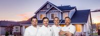 MIllard Roofing is Nebraska's go-to expert roofing company.