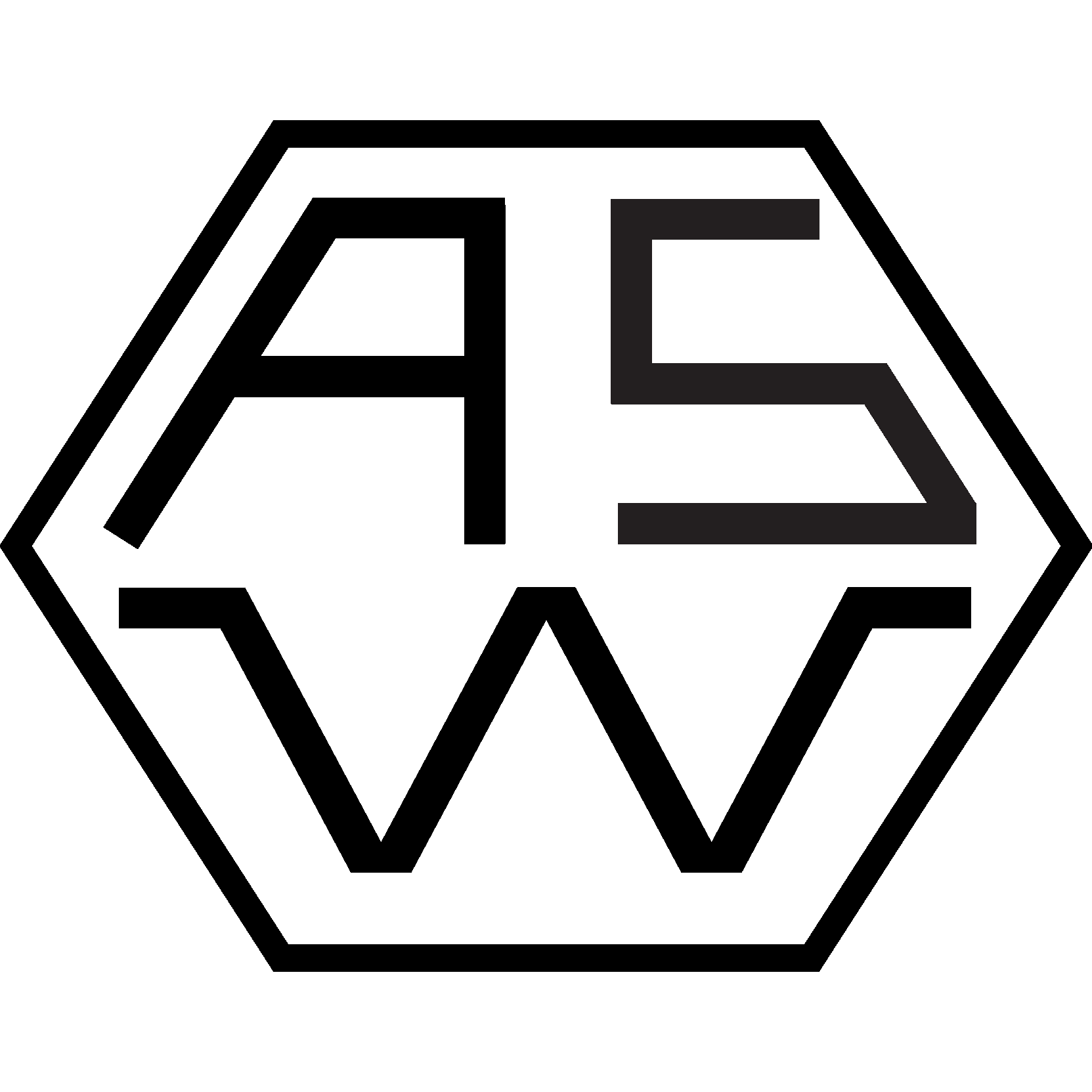 Air Specialists Worldwide, Inc.