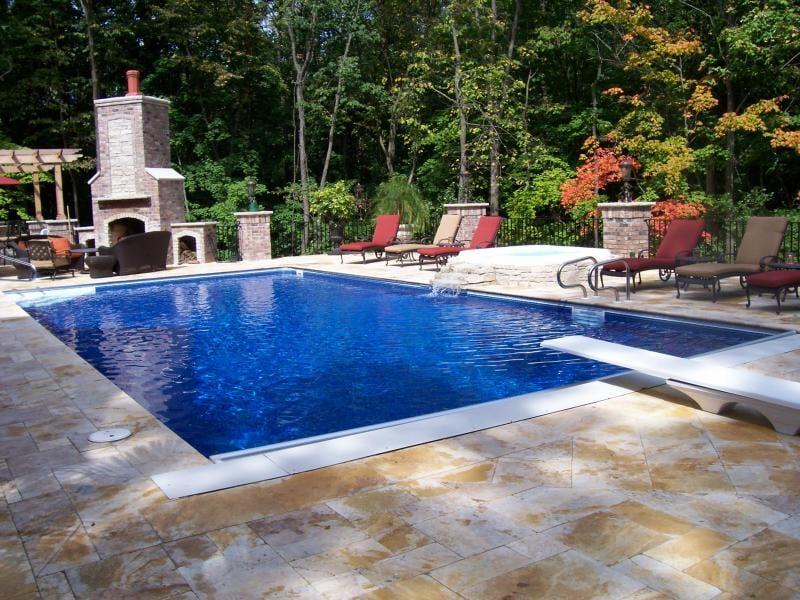 Paradise Pools and Spas of Illinois, Inc. image 9