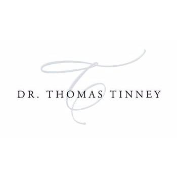 Thomas Tinney, DDS