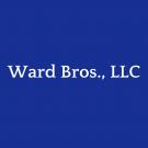 Ward Brothers LLC image 1