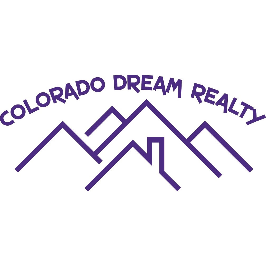 Colorado Dream Realty