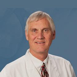 Roger M. Setzler, M.D.
