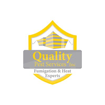 Quality Pest Services Inc