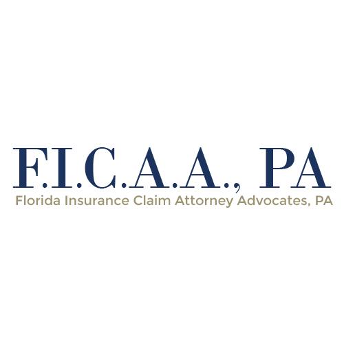 Florida Insurance Claim Attorney Advocates, PA