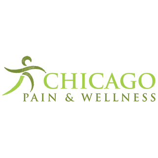Chicago Pain & Wellness