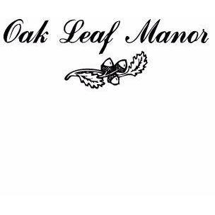 Oak Leaf Manor - Millerville, PA - Retirement Communities