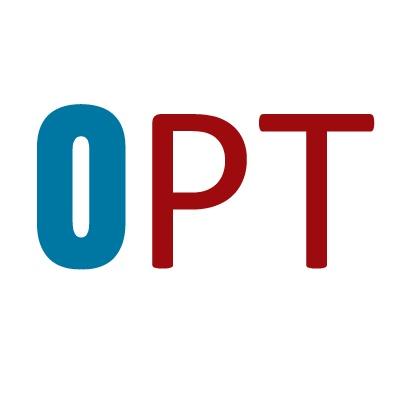 Ottagan Plumbing & Testing Inc image 0