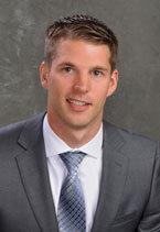 Edward Jones - Financial Advisor: Jason M Lavely image 0