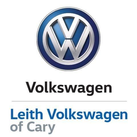 Leith Volkswagen of Raleigh - Cary, NC 27511 - (919) 297-1640 | ShowMeLocal.com