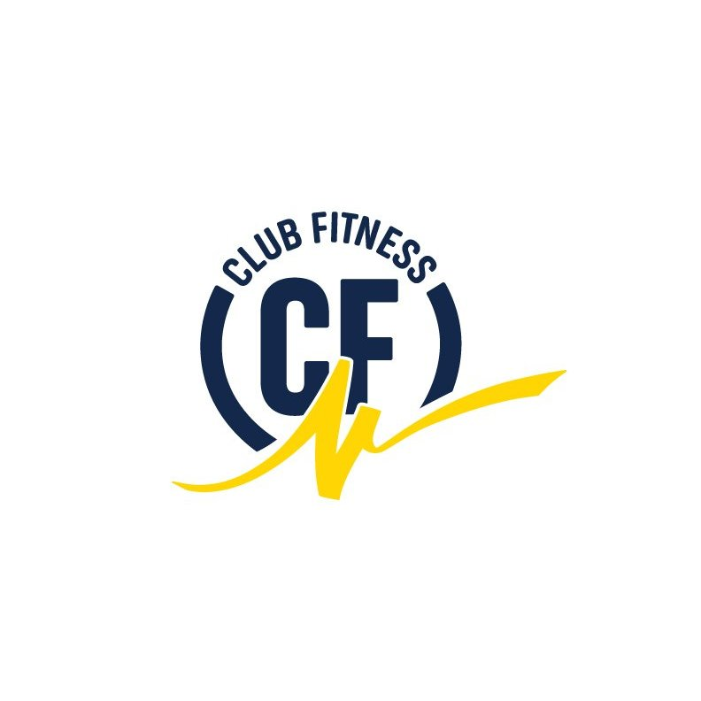 Club Fitness - Wood River, IL - Health Clubs & Gyms