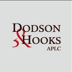 Dodson & Hooks, APLC image 1