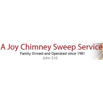 A Joy Chimney Sweep Service