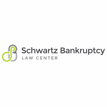 Schwartz Bankruptcy Law Center