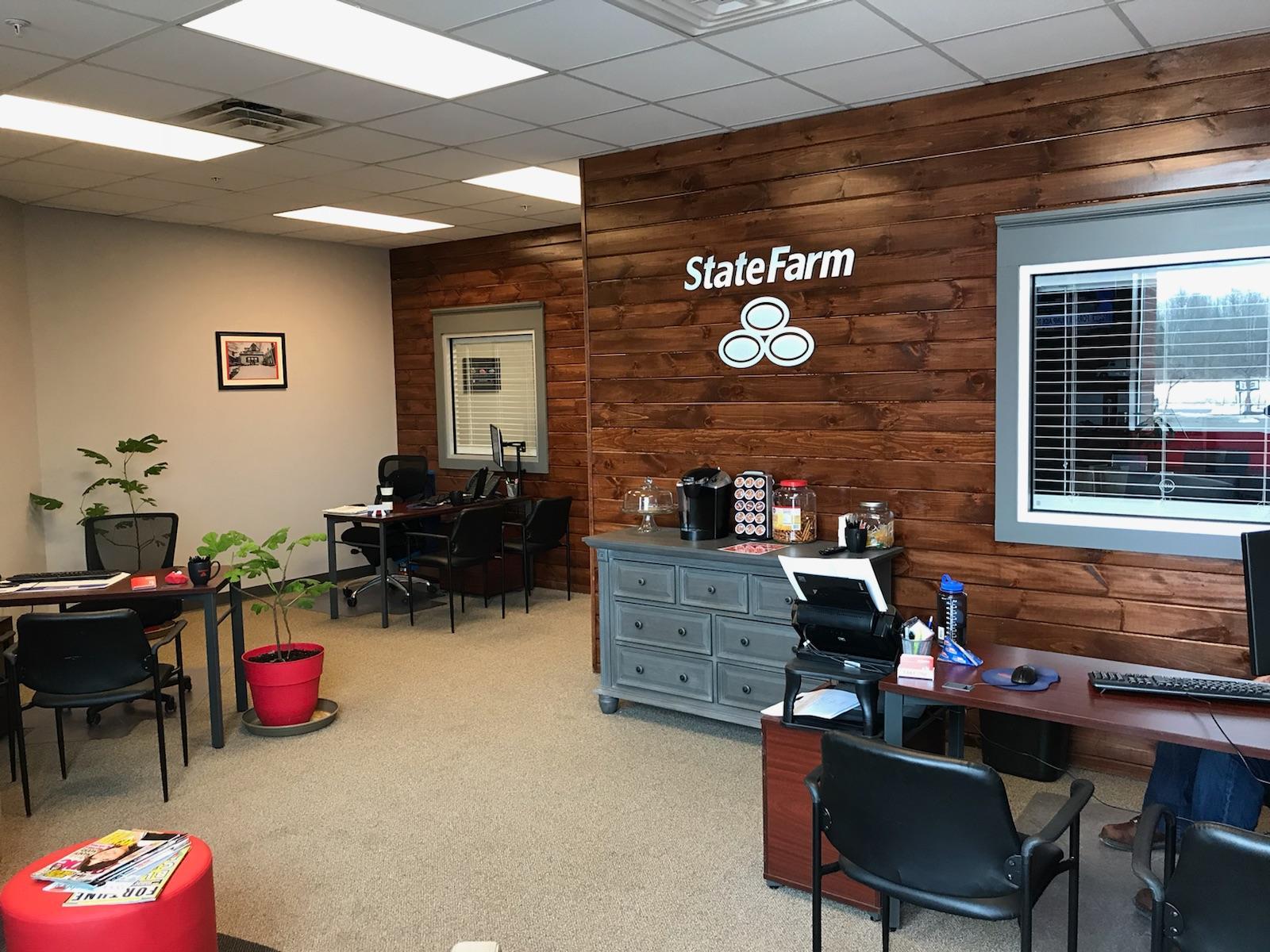 Dan Schmidt - State Farm Insurance Agent image 3