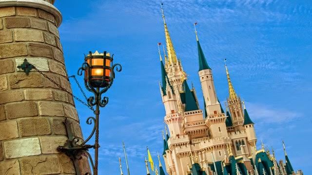 Walt Disney World® Resort image 40