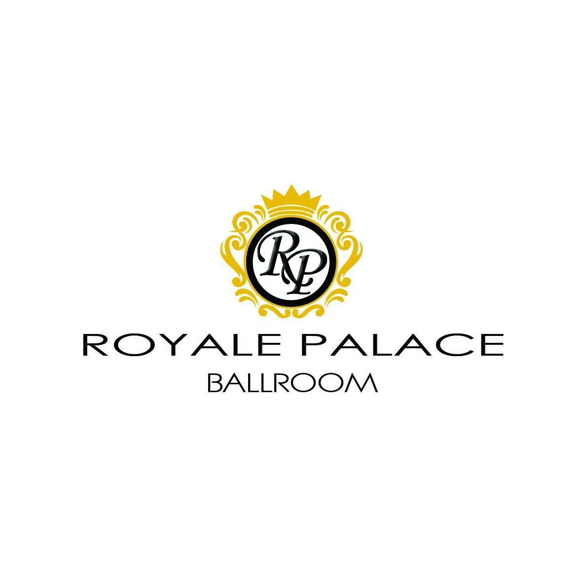 Royale Palace Ballroom