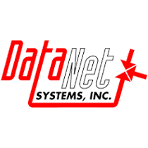 DataNet Systems, Inc.