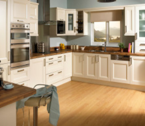 Woodkraft Kitchens Dublin Kitchen Design Fitters Dublin