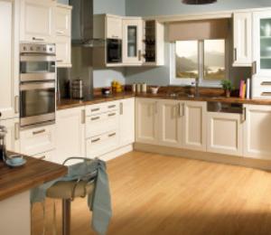 Woodkraft kitchens dublin kitchen design fitters dublin for Kitchen design dublin
