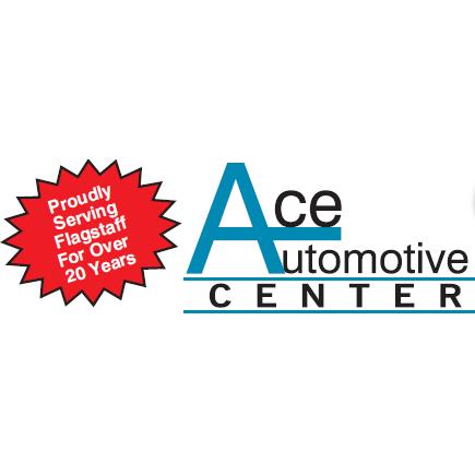 Ace Automotive Center
