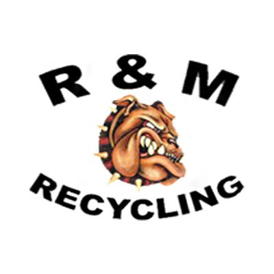 R & M Recycling