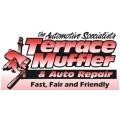 Terrace Muffler & Auto Repair image 0