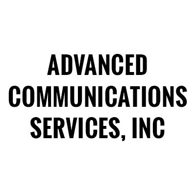 Advanced Communications Services, Inc