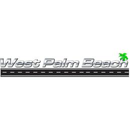 Competition Motors West Palm Beach