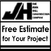 John Hall Construction Company image 0