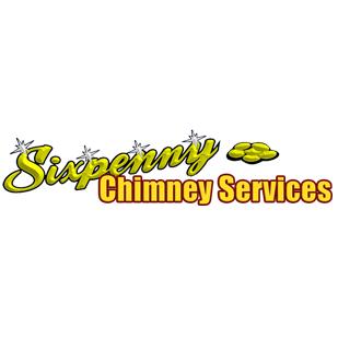 Sixpenny Chimney Sweeps Llc In Woodbridge Va 22191