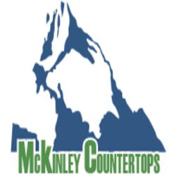 Mckinley countertops